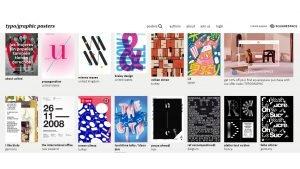 typographicposters