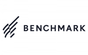 benchmarkemail-2
