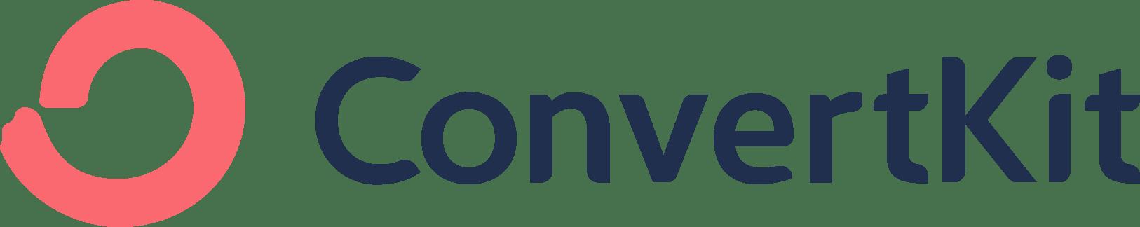 convertkit-long