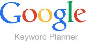 googlekeyplanner