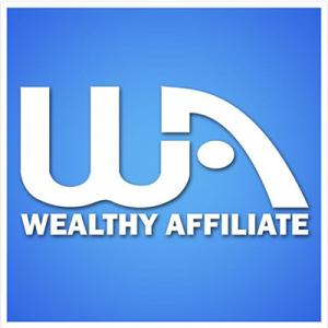 wealthy-affiliate-logo